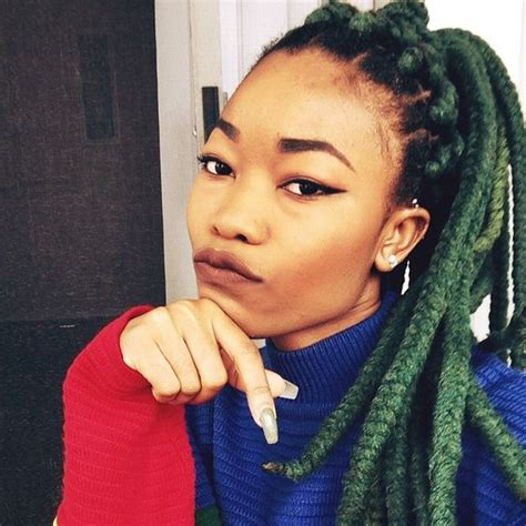 hair styles on wool 40 gorgeous yarn braids styles we adore