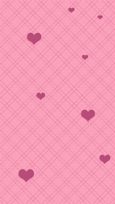 Girlish HD Wallpaper For Your Mobile Phone