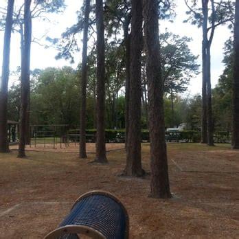 anthony daniels jacksonville fl boone park 54 photos 16 reviews dog parks 3700