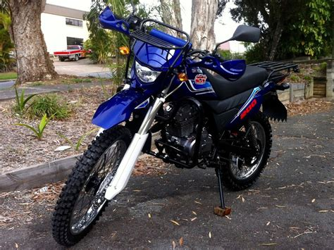 250cc motocross bikes for sale cheap 250cc dirt bikes trail bikes farm ag motorbikes