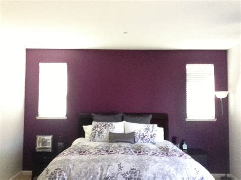 grey and purple master bedroom decobizz com purple and grey master bedroom home is wherever i am