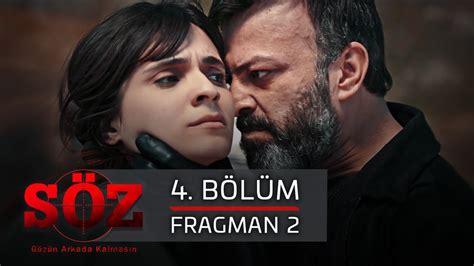 Or Fragman S 246 Z 4 B 246 L 252 M Fragman 2