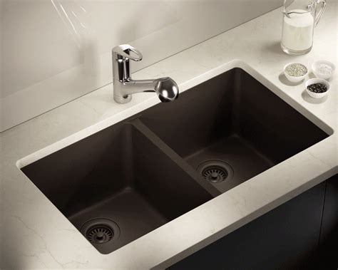Non Scratch Kitchen Sinks Non Scratch Kitchen Sinks New Non Scratch Kitchen Sinks Gl Kitchen Design Redroofinnmelvindale