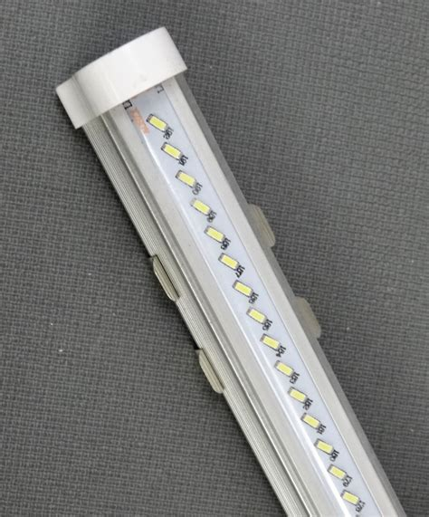led len e27 2000 lumen central lighting tc5 series 12 24v or 120v 1950 2000
