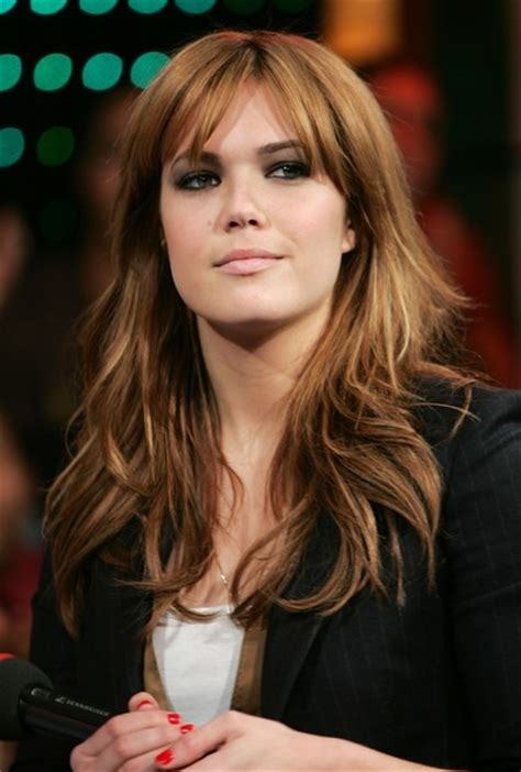 mandy moore music video hairstyles hair style mirror most popular mandy moore hairstyles for
