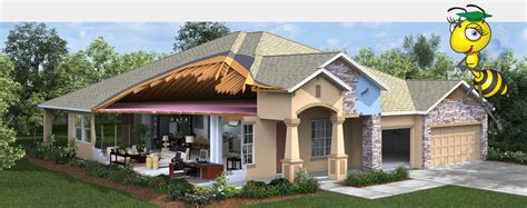 Energy Efficient Home Designs new construction homes for sale home builder maronda homes