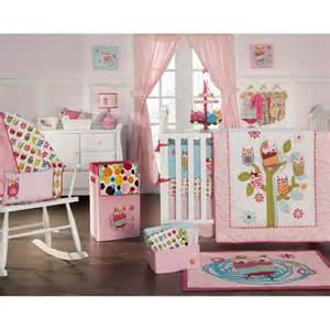 babies r us baby bedding sets home furniture design
