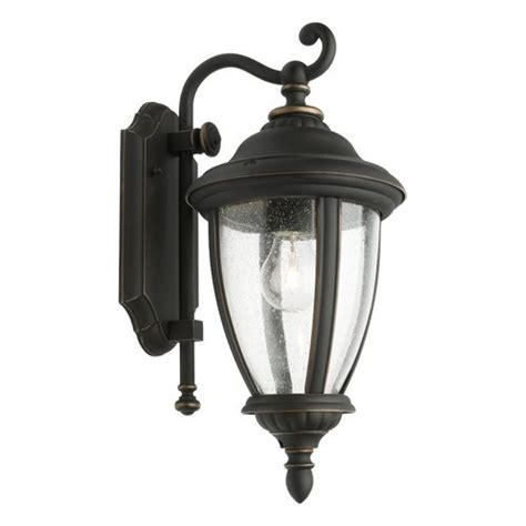 lighting australia oxford 1 light exterior wall lantern