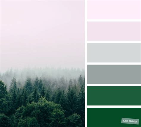 green color schemes best 25 blush color palette ideas on pink
