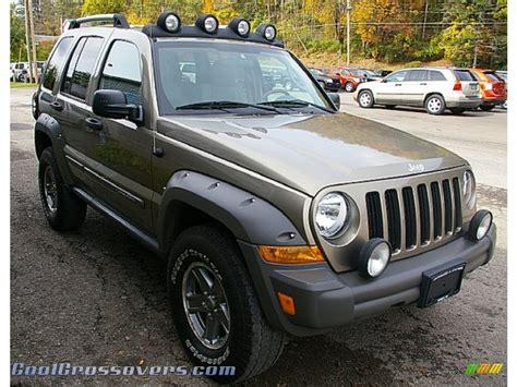 jeep liberty catalog 2019 jeep liberty renegade 3 7 car photos catalog 2018