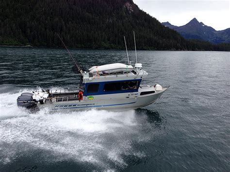 seahunter boats jobs alaska duck hunting equipment we use specialized duck