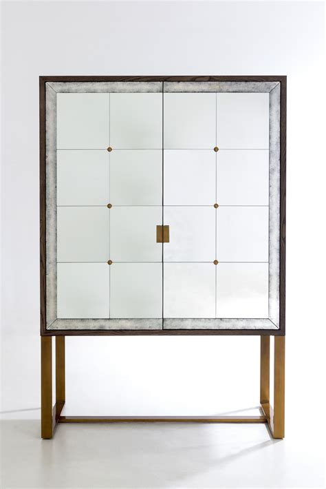 High Point Metal Cupboard Granada Afsldg high point market preview lighting decor mag