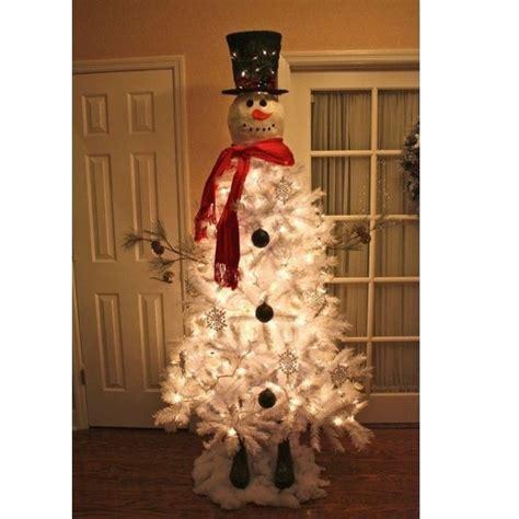white christmas tree on sale