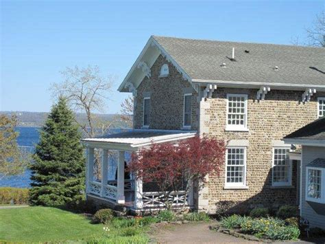 keuka lake cottages for sale property in geneva canandaigua seneca lake keuka lake