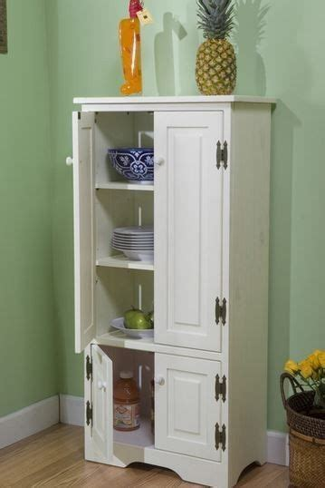 narrow storage cabinets       limited