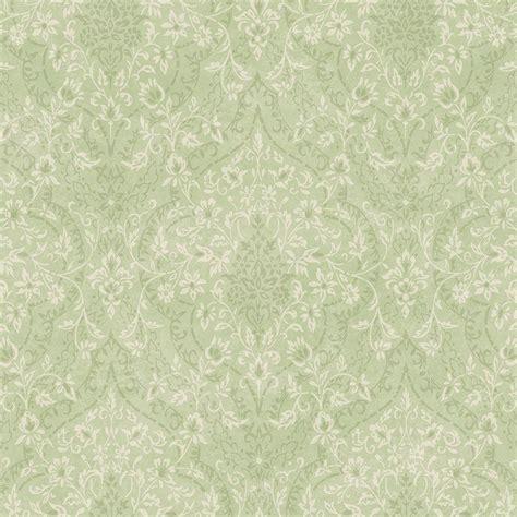 wallpaper green damask chesapeake essex green lacey damask wallpaper mea79073