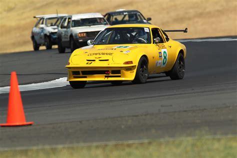 Opel Gt Race Car by Racing Opel Gt Related Keywords Racing Opel Gt
