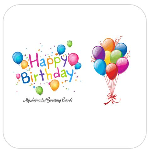 cards animated animated birthday greeting cards for www imgkid