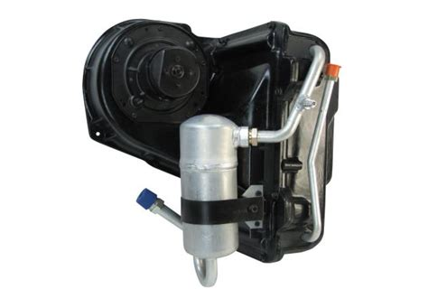 air products   corvette evaporator conversion kit hotrod hotline