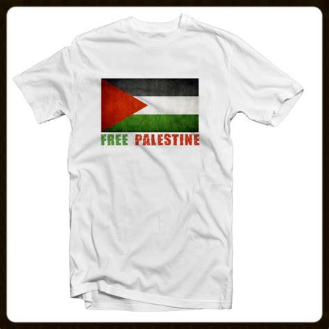 Tshirt Free Gaza Free Palestine free palestine gaza freedom t shirt