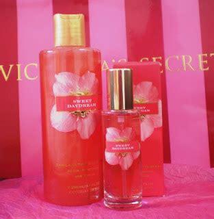 Chagne Silkening Splash 250ml Mist itsy bitsy secrets s secret new price new