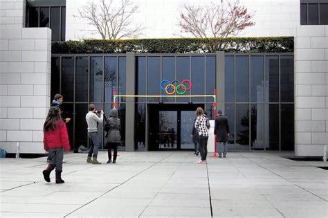 ingresso in svizzera ingresso museo olimpico di losanna 169 lessona