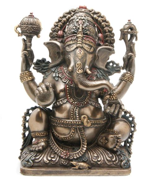 god statue hindu gods and goddesses statues www pixshark images galleries with a bite