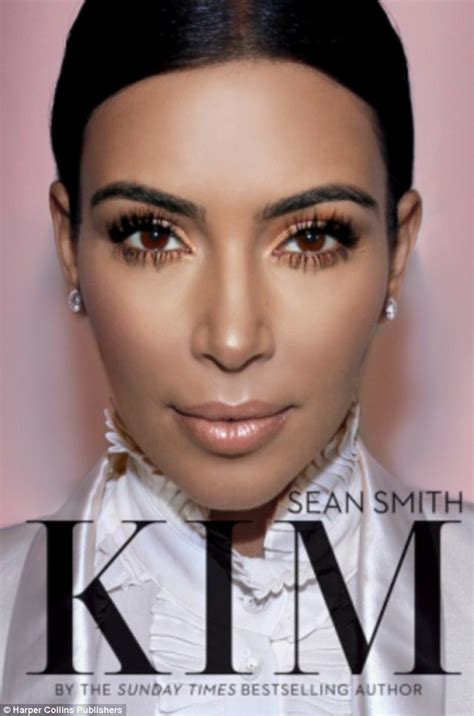 kanye biography book how kim kardashian lost her virginity at 14 to michael