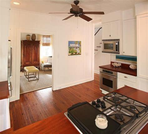 transform your kitchen with white small kitchens work re max rewards