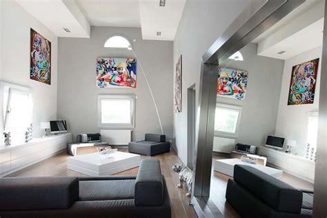 best interieur plain pied photos transformatorio