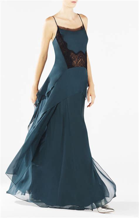Zahara Dress by Runway Zahara Dress
