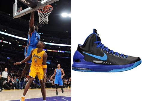bad basketball shoes worst basketball shoes shoes for yourstyles