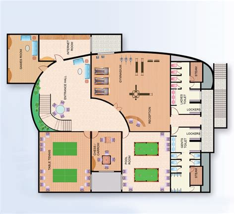 house floor plans with pictures hotel r best hotel deal site