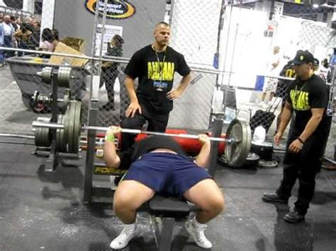 bench press your bodyweight 16 year old quot bench press your bodyweight in the cage