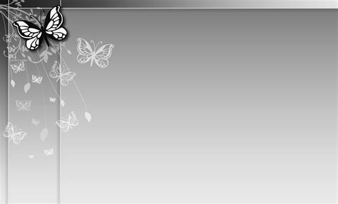 wallpaper tribal biru background ppt butterfly expecto patronum