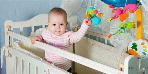 film untuk bayi psikologi relationship tips memilih box bayi yang aman dan nyaman