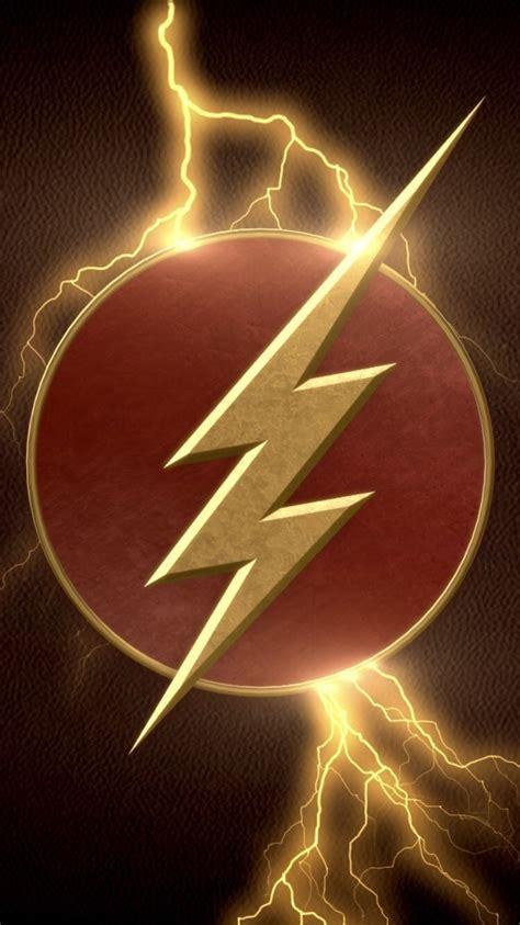 flash for flash wallpaper wallpaper flash wallpaper