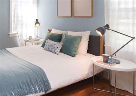bed pillow arrangement ideas king and queen bed decorative pillow arrangements pillow