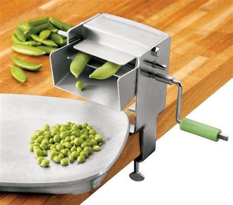modern kitchen tools manual pea sheller modern by cabela s