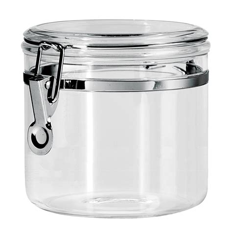 oggi kitchen canisters oggi kitchen canisters gift home today storage canisters