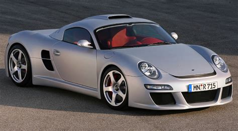 porsche ruf ctr3 ralph lauren ruf ctr 3 stars and cars drive away 2day