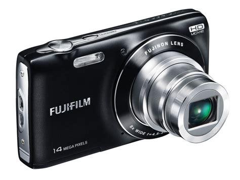 Kamera Fujifilm Finepix Jz100 fujifilm finepix jz100 digitalkamera mit sr auto funktion