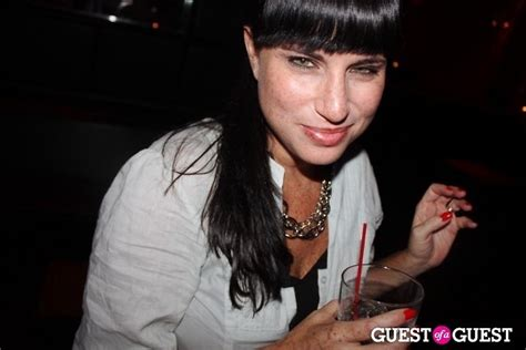 Allysa Ysk alissa resnik image 1 guest of a guest