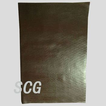 strong sheets super strong rubber neodymium magnet sheet buy rubber