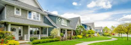 home association how to successfully live a homeowners association