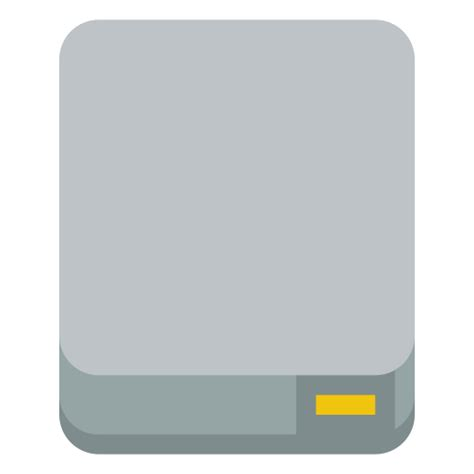 drive icon device drive icon small flat iconset paomedia