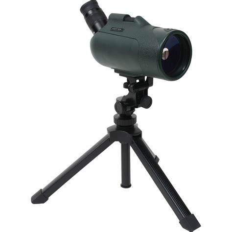 vortex impact 2 7 quot 70mm spotting scope kit imt 70ra b h