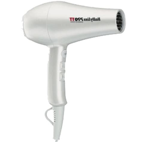 Babyliss Hair Dryer Comparison Chart best hair dryer for curly hair 2017 i drying tips