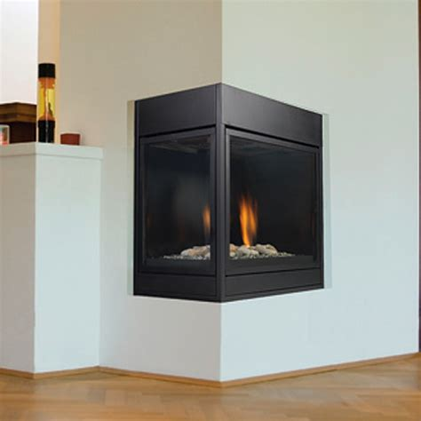 Corner Fireplace Insert by Direct Vent Fireplaces Direct Vent Stoves And Inserts