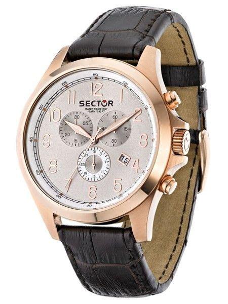 Sector Black Bracelet Lorenzo 34 best relojes sector images on clocks